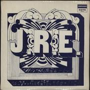 Click here for more info about 'Jazz Rock Experience - J.R.E.'