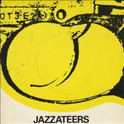 Click here for more info about 'Jazzateers - Show Me The Door'