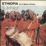 Click here for more info about 'Jean Jenkins - Ethiopia Vol 3: Music Of Eritrea'