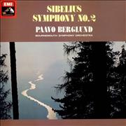 Click here for more info about 'Jean Sibelius - Symphony No. 2 - Quad'