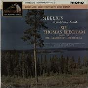 Click here for more info about 'Jean Sibelius - Symphony No. 2 in D Major, Op. 43'