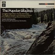 Click here for more info about 'Jean Sibelius - The Popular Sibelius'