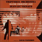Click here for more info about 'Jean-Luc Vignaud - Triptyque Orchestra'