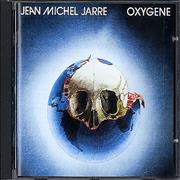 Click here for more info about 'Jean-Michel Jarre - 1976-2000 Studio Albums'