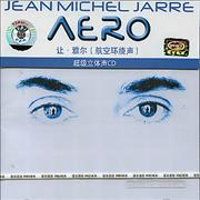 Click here for more info about 'Jean-Michel Jarre - AERO [Anthology of Electronic Revisited Originals]'