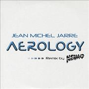 Click here for more info about 'Jean-Michel Jarre - Aerology - Neimo Remix'