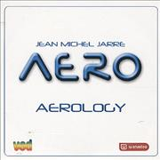 Click here for more info about 'Jean-Michel Jarre - Aerology - Wanadoo Sleeve'