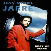 Click here for more info about 'Jean-Michel Jarre - Best Of Piano'
