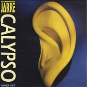 Click here for more info about 'Jean-Michel Jarre - Calypso'