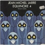 Click here for more info about 'Jean-Michel Jarre - Equinoxe 4 - Version Inedite - EX'