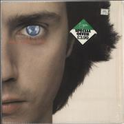 Click here for more info about 'Jean-Michel Jarre - Magnetic Fields - shrink'