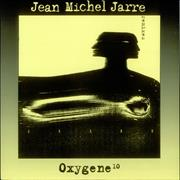 Click here for more info about 'Jean-Michel Jarre - Oxygene 10 Remixes'