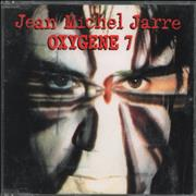 Click here for more info about 'Jean-Michel Jarre - Oxygene 7'