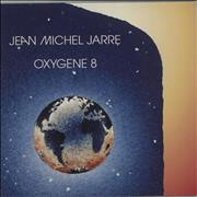 Click here for more info about 'Jean-Michel Jarre - Oxygene 8 - 2-trk'
