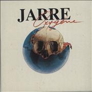 Click here for more info about 'Jean-Michel Jarre - Oxygene IV'