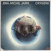 Click here for more info about 'Jean-Michel Jarre - Oxygene'