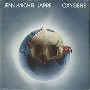 Click here for more info about 'Jean-Michel Jarre - Oxygene - 3rd'