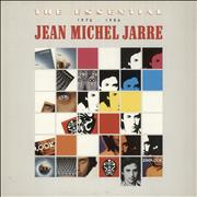 Click here for more info about 'Jean-Michel Jarre - The Essential 1976-1986'