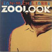 Click here for more info about 'Jean-Michel Jarre - Zoolook'
