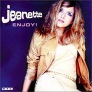 Click here for more info about 'Jeanette - Enjoy'