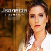 Click here for more info about 'Jeanette - It's Over Now'