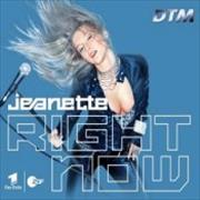 Click here for more info about 'Jeanette - Right Now'