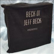 Click here for more info about 'Beck01'
