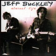 Click here for more info about 'Jeff Buckley - Eternal - Tour Edition'