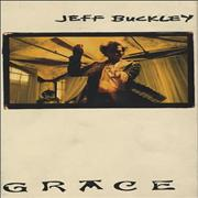 Click here for more info about 'Jeff Buckley - Grace - E.P.K. - Long & Short Versions'