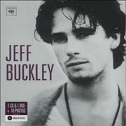 Click here for more info about 'Jeff Buckley - Music & Photos'