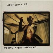 Click here for more info about 'Jeff Buckley - Peyote Radio Theatre'