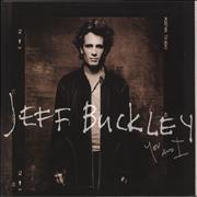 Click here for more info about 'Jeff Buckley - You And I'