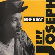 Click here for more info about 'Jeff Joseph - Big Beat'