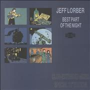 Click here for more info about 'Jeff Lorber - Best Part Of The Night (Club-Extended Mixes)'