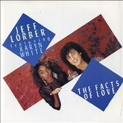 Click here for more info about 'Jeff Lorber - The Facts Of Love'