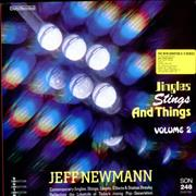 Click here for more info about 'Jeff Newmann - Jingles, Stings And Things Vol. 2'