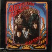 Click here for more info about 'Jefferson Airplane - 2400 Fulton Street - The CD Collection'