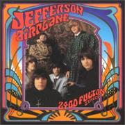 Click here for more info about 'Jefferson Airplane - 2400 Fulton Street'