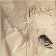 Click here for more info about 'Bark'