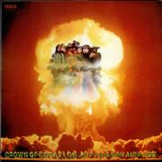 Click here for more info about 'Jefferson Airplane - Crown Of Creation'