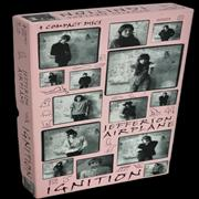 Click here for more info about 'Jefferson Airplane - Ignition'