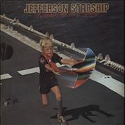 Click here for more info about 'Jefferson Starship - Freedom At Point Zero'