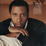 Click here for more info about 'Jeffrey Osborne - Don't Stop'