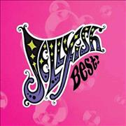 Click here for more info about 'Jellyfish - Best!'