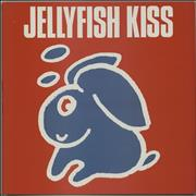 Click here for more info about 'Jellyfish Kiss - Big Driving EP'