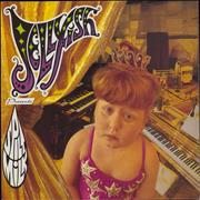 Click here for more info about 'Jellyfish - Spilt Milk'
