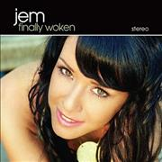 Click here for more info about 'Jem - Finally Woken'