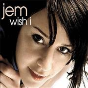 Click here for more info about 'Jem - Wish I'