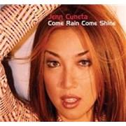 Click here for more info about 'Jenn Cuneta - Come Rain Come Shine'