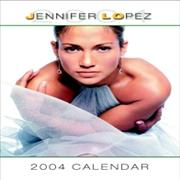 Click here for more info about 'Calendar 2004'